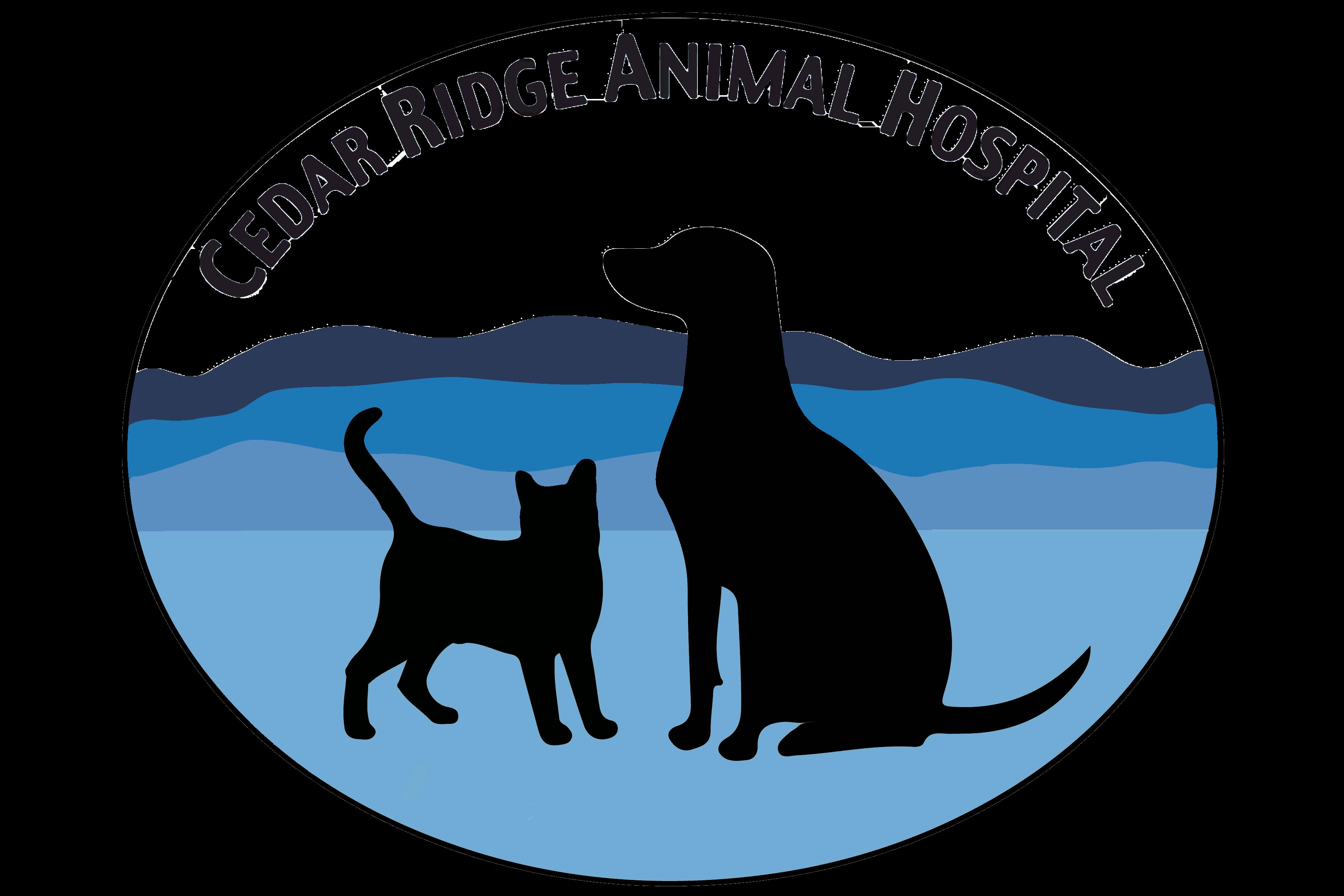 Cedar Ridge Animal Hospital